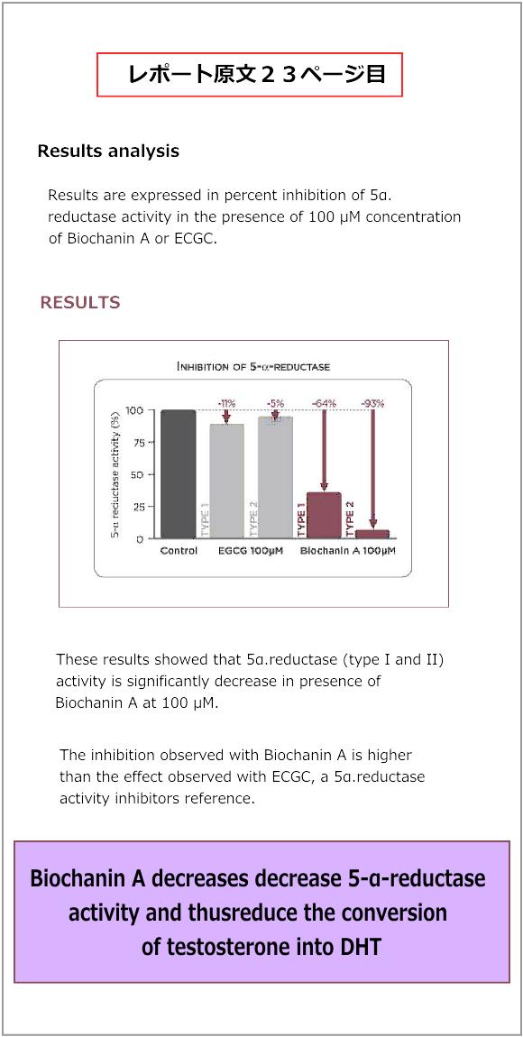 ルーカスマイヤー臨床レポート22,23ページ
