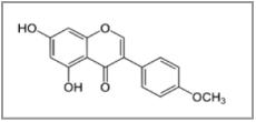 アセチルテトラペプチド-3