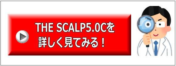 THE SCALP5.0Cを詳しく見てみる